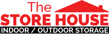 Logo for The Store House